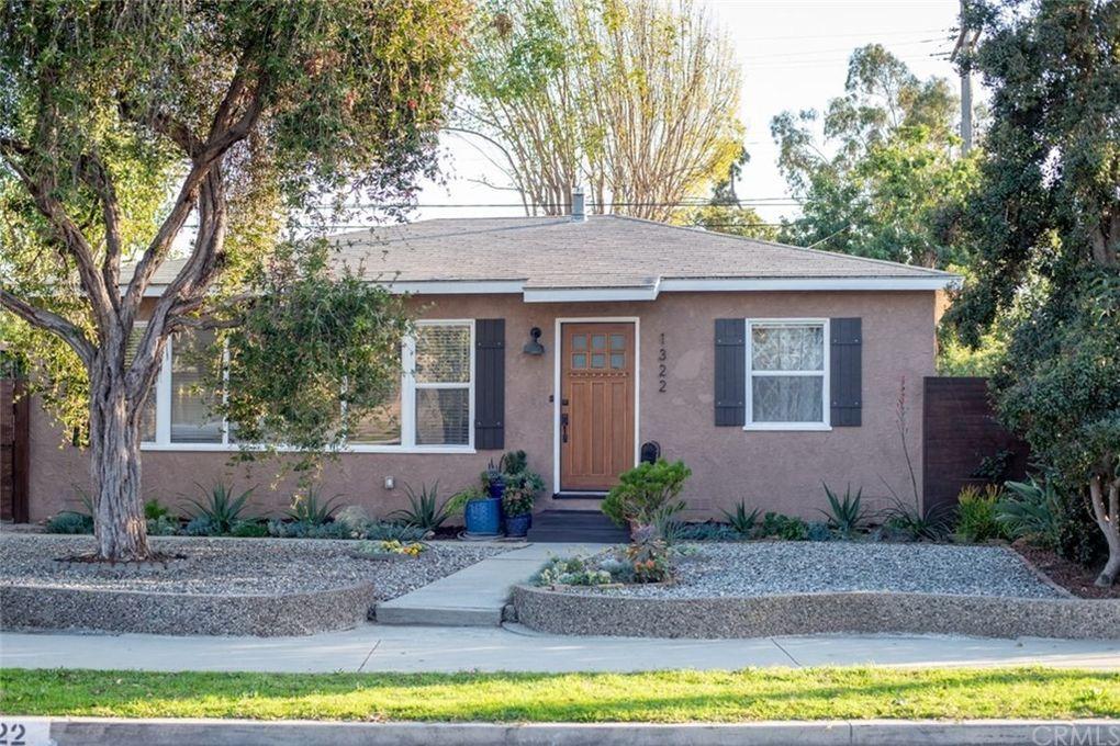 1322 W 182nd St Gardena, CA 90248