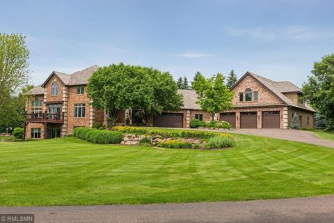 Photo of 2630 Countryside Dr W, Orono, MN 55356