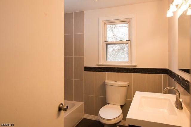 721 Cleveland Ave Elizabeth City NJ 07208 Home For Sale Real Estate