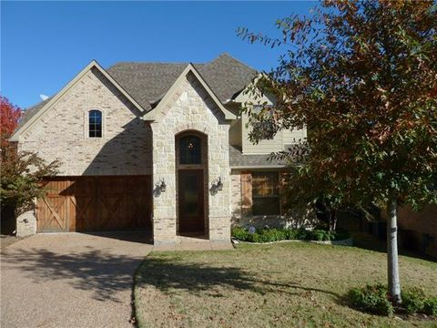 page 25 rockwall real estate rockwall tx homes for