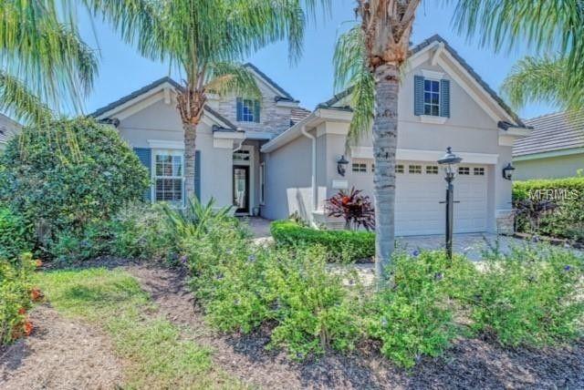 11728 Strandhill Ct, Lakewood Ranch, FL 34202