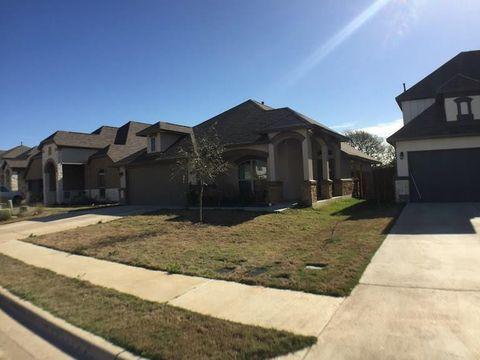 Photo of 1308 Goldilocks Ln, Manchaca, TX 78652