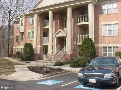 Photo of 202 Clifford Ln Unit 1 M, Forest Hill, MD 21050