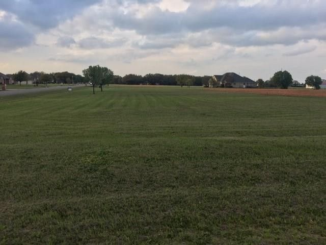 1801 Bentwater Pkwy Lot 516, Granbury, TX 76049
