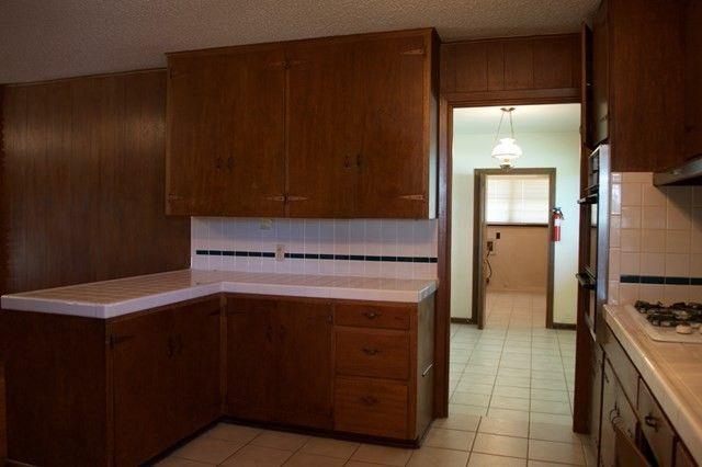 Bathroom Remodeling Kerrville Tx 126 hilltop dr, kerrville, tx 78028 - realtor®
