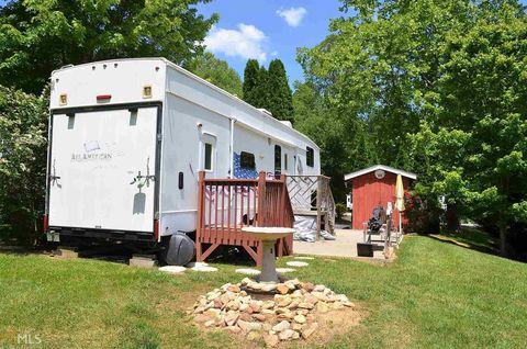132 Moccasin Blairsville GA 30512
