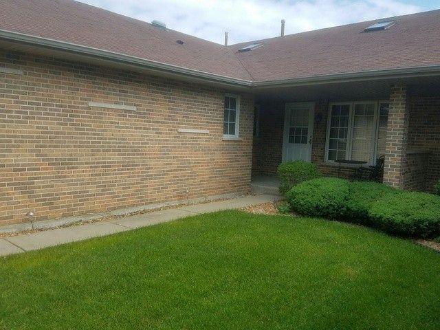 5004 W Circle Pl, Crestwood, IL 60418