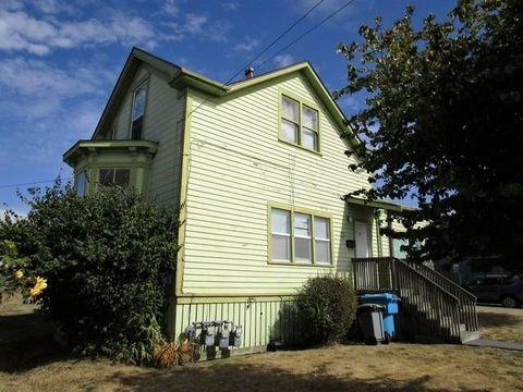 eureka ca multi family homes for sale real estate