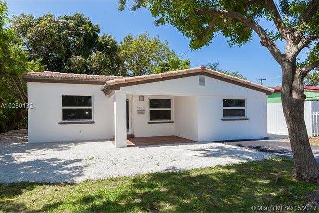 1950 Ne 179th St North Miami Beach Fl 33162