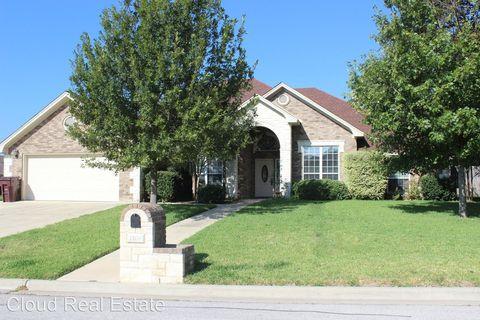 Photo of 2108 Yak Trl, Harker Heights, TX 76548