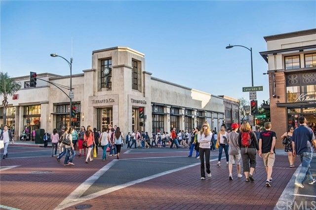 Rental Properties In South Pasadena Ca