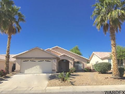 fort mohave singles See the available homes in fort mohave as an agent who's very knowledgeable in this local area, i bring a wealth of knowledge and expertise about buying and selling real estate here.