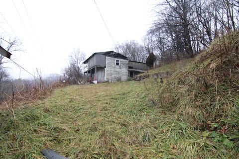 Photo of 6973 Bent Mountain Rd, Roanoke, VA 24018