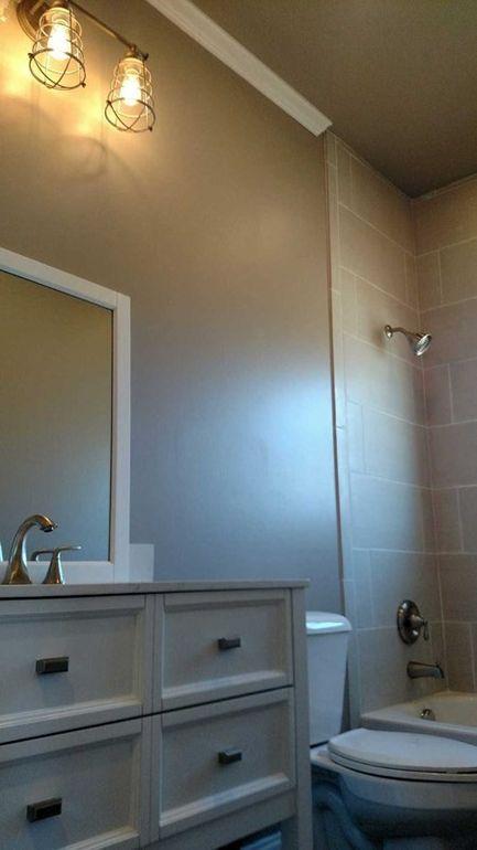 Bathroom Remodeling Kerrville Tx 959 myrta st, kerrville, tx 78028 - realtor®