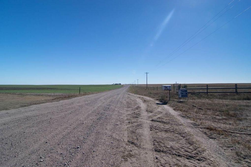 Homes For Sale In Oshkosh Nebraska