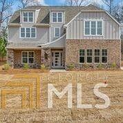Photo of 5329 Estates Dr, Atlanta, GA 30349