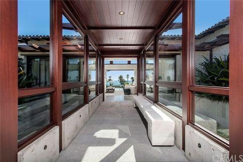 21 Montage Way, Laguna Beach, CA 92651