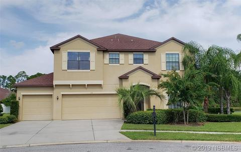 With Two Master Suites Homes For Sale In Daytona Beach Fl Realtor Com