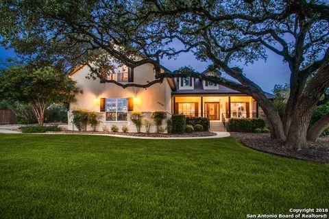 Great 20522 Cedar Cavern, Garden Ridge, TX 78266. House For Sale Good Looking