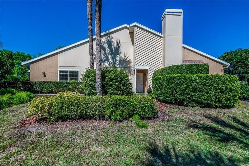 4520 Hidden View Pl Unit 1 Sarasota, FL 34235