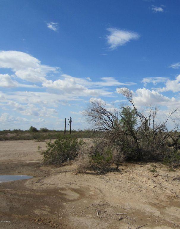 Sr85 Sw I Fwy, Buckeye, AZ 85326