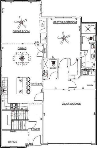 Solamere, Auburn, AL Real Estate & Homes for Sale - realtor com®