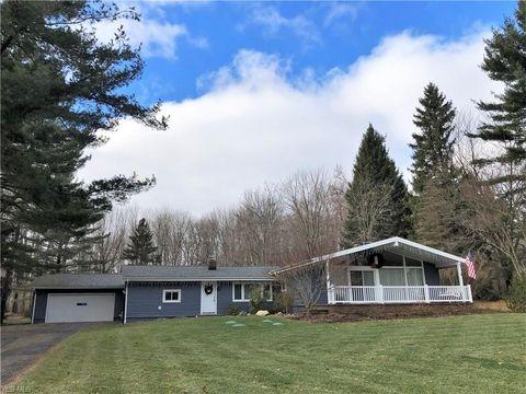 Photo of 13420 Cedar Acres Dr, Chesterland, OH 44026