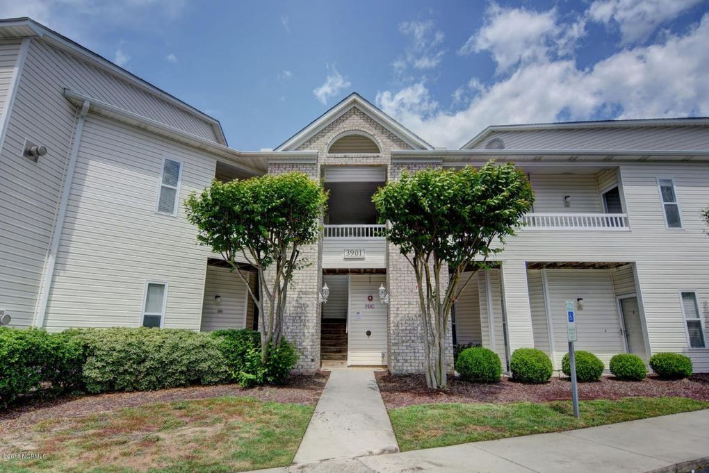Homes For Sale New Hanover County Nc