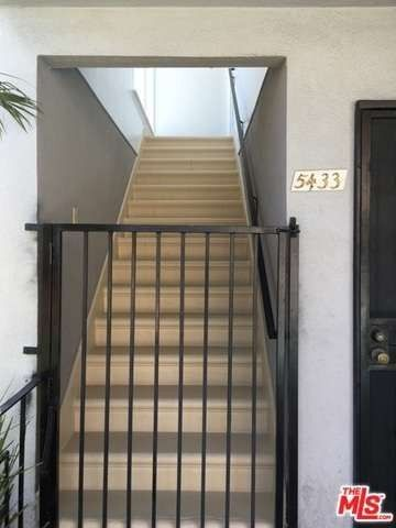 5433 W Slauson Ave, Los Angeles, CA 90056
