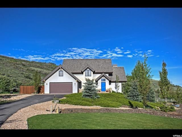 3980 woodland view dr unit 166 kamas ut 84036 home for