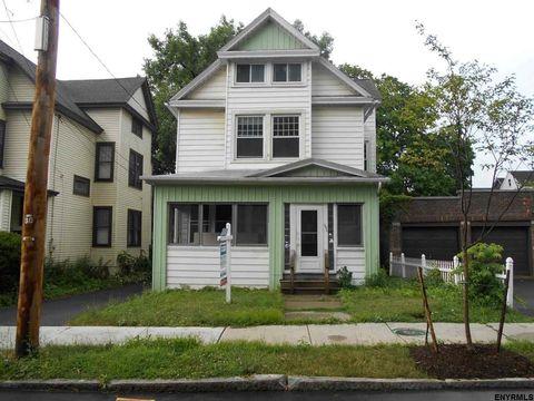 282 Morris St, Albany, NY 12208