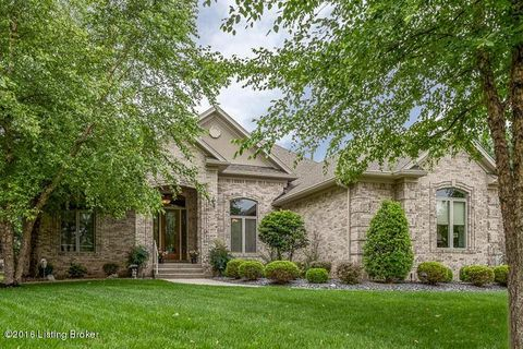 6717 elmcroft cir louisville ky 40241 home for sale - Jonesboro craigslist farm and garden ...