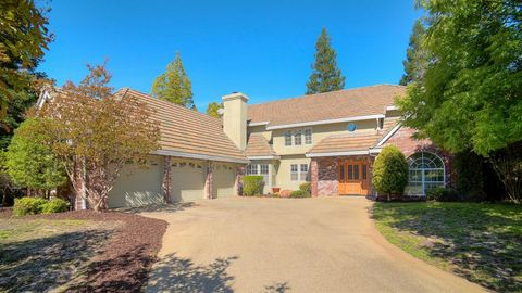 Photo of 9083 Approach Ct, Fair Oaks, CA 95628