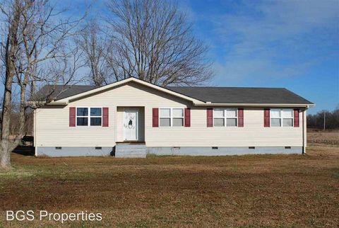 Photo of 129 Rutherford Hwy, Kenton, TN 38233