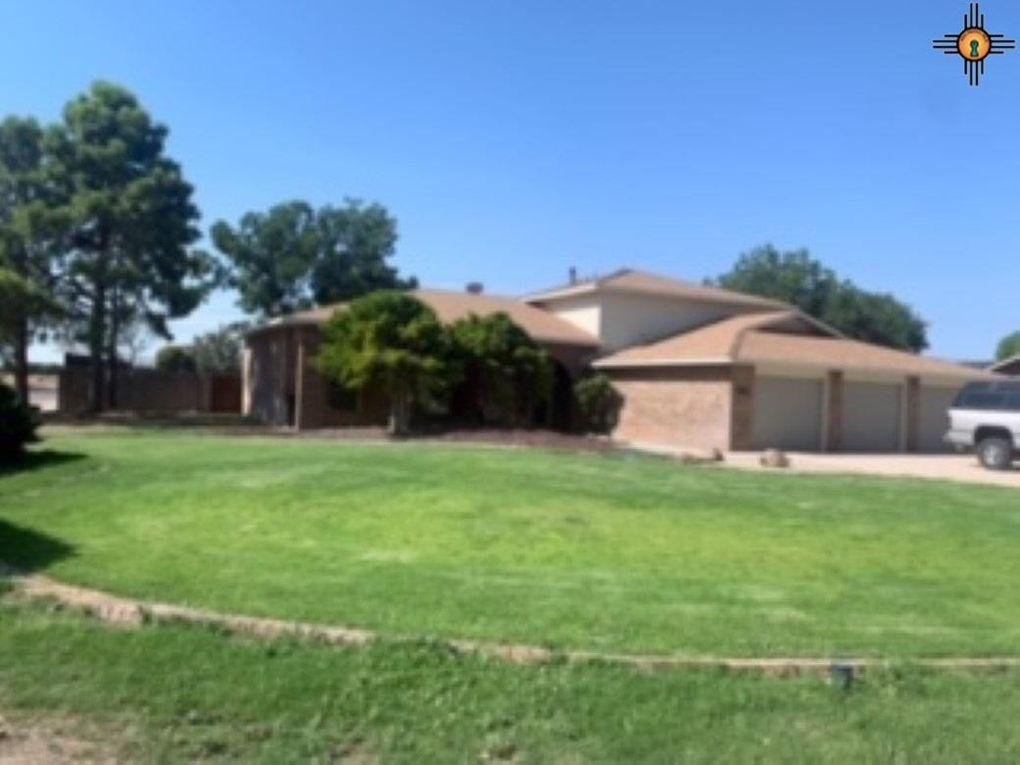 2401 Loma Dr Artesia, NM 88210