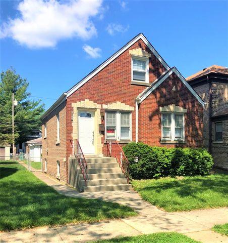 Photo of 3740 Wesley Ave, Berwyn, IL 60402
