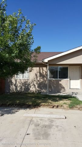 Photo of 7371 Krameria St, Commerce City, CO 80022