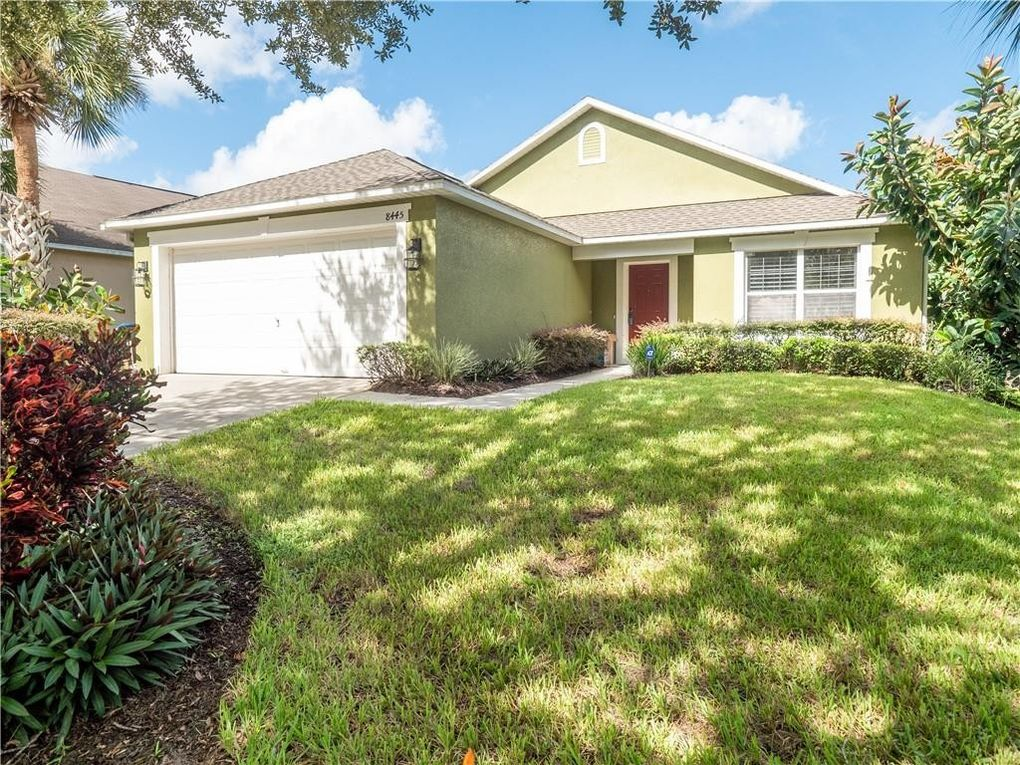 8445 Secret Key Cv Kissimmee, FL 34747