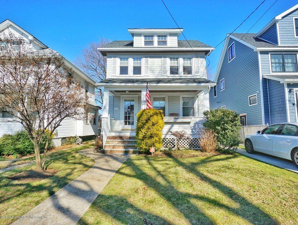 65 Burnside Ave Staten Island Ny 10302 Realtor Com