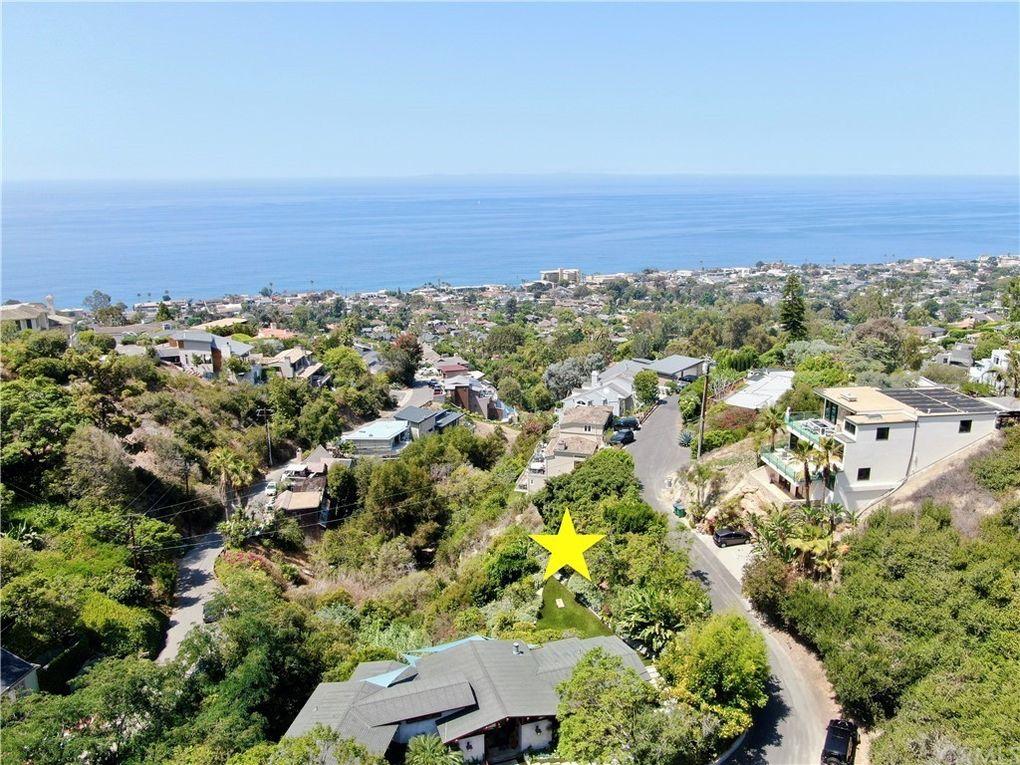 826 Diamond St Laguna Beach, CA 92651