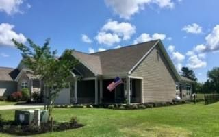 Photo of 1288 Deercreek Dr, Manning, SC 29102