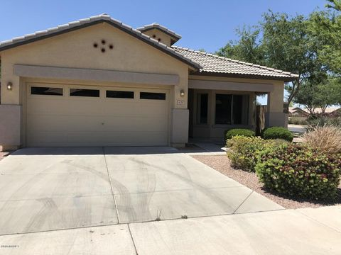 Photo of 4156 N Dania Ct, Litchfield Park, AZ 85340