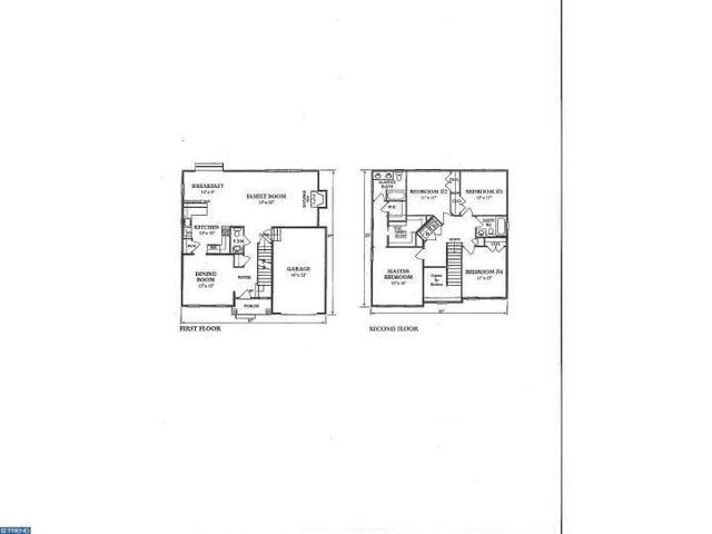 Home Floor Plans together with Content also  likewise Wins be way stanmore middlesex ha7 moreover Bedsitter House Plans. on carriage house history
