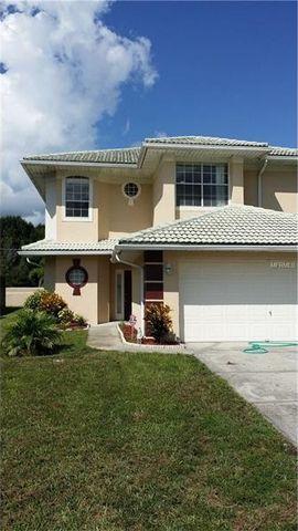 448 Waterford Way, Kissimmee, FL 34746