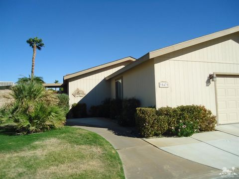 35470 Sand Rock Rd, Thousand Palms, CA 92276