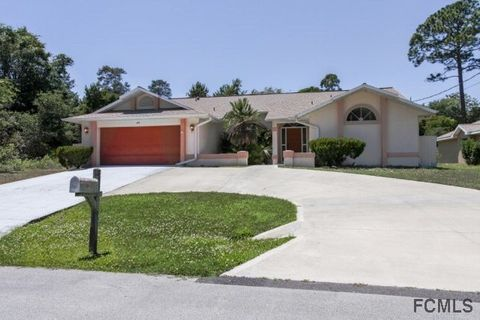 page 13 palm coast fl real estate homes for sale