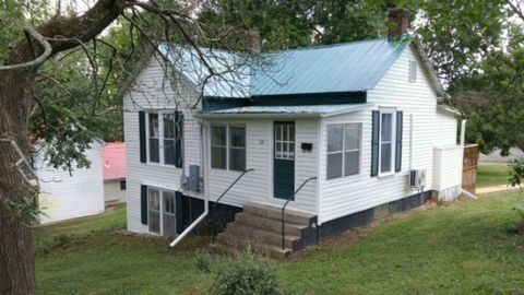 116 S Second St, Greensburg, KY 42743