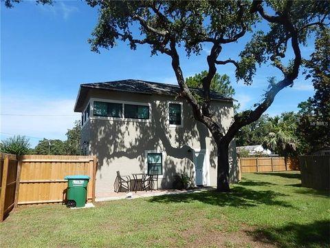 16909 Franklin Ave Unit B, Montverde, FL 34756