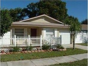 1405 Pennsylvania Ave, Palm Harbor, FL 34683