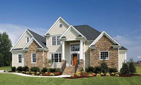 Manchester Mi New Homes For Sale Realtorcom
